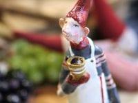 Den elegante juletid er ankommet til Slagelse