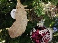 Jul i Butik Stella