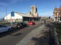 Foto: Slagelse Kommune.