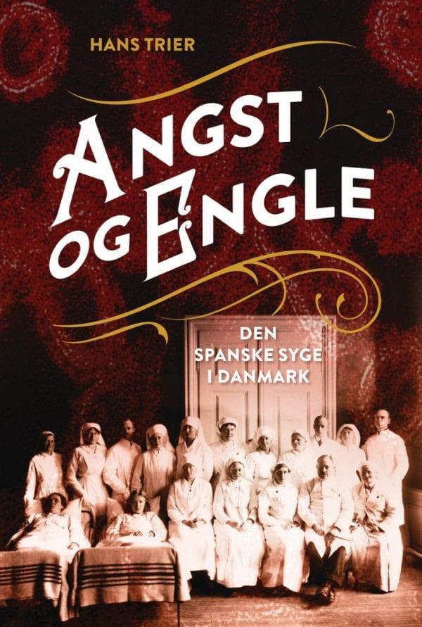 Slagelseborger nomineret til prisen for årets historiske bog
