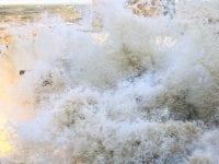 Nyt kursus skal lære borgere at beskytte sig mod oversvømmelser