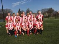 Foto: FC Prostata.