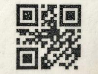 Nyt våben mod kopivarer: Tjek med mobilen om din vare er falsk