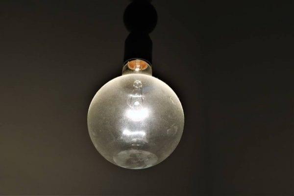Find balancen i dit energiregnskab
