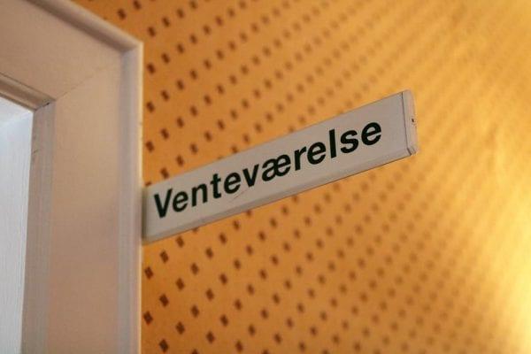Nyt sundhedshus åbner i Slagelse