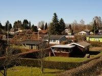 Foto: Colourbox/Slagelse Kommune