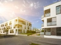 Seneste nyheder om nybyggeri og boligprojekter