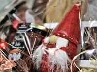 Gavekurve til jul og jubilæer