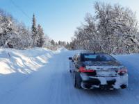 Kør på vinterferie uden at gå i stå