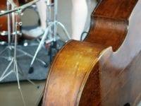 Slagelse Jazzklub