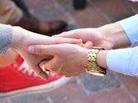 Intimitet, samliv og alvorlig sygdom