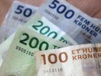 Økonomiudvalget sætter gang i hjælpepakke på 50 mio. kr. i Slagelse Kommune