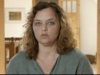 Børnegruppeleder Tina Mastrup giver råd til børn i familier med psykisk sygdom i en række nye film fra Psykiatrifonden. Foto: Psykiatrifonden